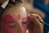 Face_Painting_2748