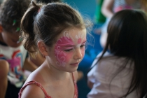 Face_Painting_2760