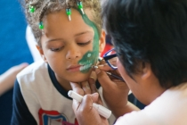 Face_Painting_2762