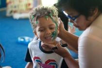 Face_Painting_2766