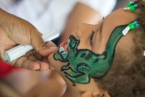 Face_Painting_2784